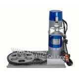 Walzen-Blendenverschluss-Tür-Motor Wechselstrom-220V elektrischer