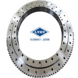 Giro Bearing para Port Machinery