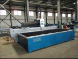 CNC Waterjet 기계