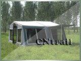 オーストラリア様式のキャンピングカートレーラーのテント(CTT6002)