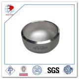 12inch A182 F316 3000# ASME B16.11 Schmieden-Schutzkappe