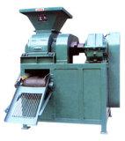 石炭および木炭煉炭機械またはShishaの木炭煉炭Machine/BBQの煉炭機械