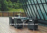 Outdoor Rattan furntiure (BP-336)
