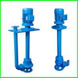 高圧ステンレス鋼ポンプ縦の多段式水遠心ポンプ