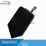 Экран ранга AAA+Original LCD для индикации цифрователя LCD iPhone 6