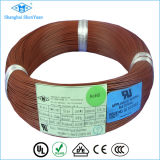 250 градусов 20 AWG Wire Balck PFA Teflon Wire and Cable
