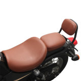 [جينشنغ] درّاجة ناريّة نموذج 250-6 قاطع متناوب