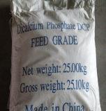 농업 비료 Dicalcium 인산염