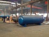 China-hochwertiger Gummiofen/Gummidampfkessel/Gummidruckbehälter