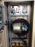 디젤 엔진 발전기 CCC/Ce를 위한 스위치 /ATS에 630A 변경