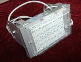 고성능 LED 갱도 빛 (AL-R521)