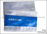 Medicine Products를 위한 포장 Bags