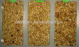 Vsee RGBの食品加工機械穀物のトウモロコシのSolorの選別機のセレクタ