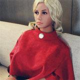 Кукла 170cm свободно горячих кукол секса силикона сбывания реальных японская реальная