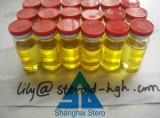Injizierbare Steroid-Phiolen Trenbolone Enanthate 200mg/Ml
