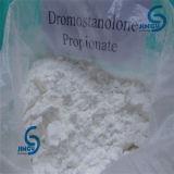 99% 순수한 분말 Drostanolone Propionate 완성되는 기름 Masteron 100mg