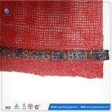 الصين [هيغقوليتي] محترف أنبوبيّة شبكة حقيبة