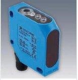 Sonde de déplacement du laser Rla-20-S-L4s/K5 de Sensopart pi 50