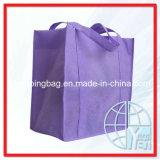 Sacos de compra não tecidos (ENV-NVB032)