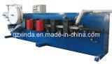 Máquina de sacos de filtro de café totalmente automático (CIL-QQ-286)