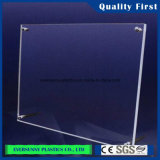 1220*2440mm、1220*1830mm Cast Acrylic Sheet