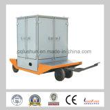 Zja -200 del hallazgo fabricantes, surtidores y exportadores de la máquina del filtro de petróleo del transformador aquí en China
