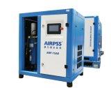 Compresor de aire del tornillo del servicio del OEM de Airpss