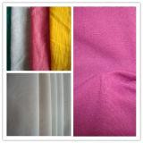 100% cotone Woven e Jersey Fabrics