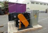 Desfibradora/madera plásticas Shredder-Wt3080 de reciclar la máquina con Ce