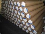 매체를 인쇄하는 용매와 Eco 용매