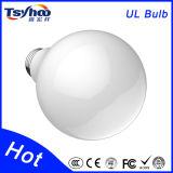 Preiswertes Plastic und Aluninum LED Lighting 7W E27 A60/A19 LED Bulb Light