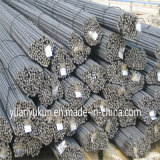 Mill Factory Chine Fournisseur Hebei Origin Ready Stock Ex-Stock HRB500 / 400/355 Rebar 6/8/10/12/16/18/20 // 22 / 25mm