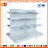 Glas-und Metallsupermarkt-Regal-Speicher-Bildschirmanzeige-Gerät (Zhs45)