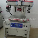 Schaltkarte-Vorstand-Leiterplatte-flacher Bildschirm Printinig Maschine