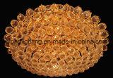 Kristalldecken-Lampe (AC1101)
