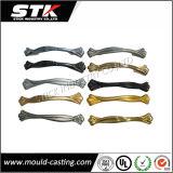 Maniglia di leva in lega di zinco (Z1003)