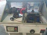 중국 제조자는 톱날을 기계장치를 날카롭게 하는