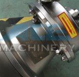 Abrir la bomba centrífuga sanitaria del acero inoxidable del impulsor (ACE-B-V2)