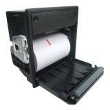 Thermal Printer Ab (80mm Paper Width)