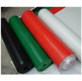 General Industrial Rubber Sheet para Sale