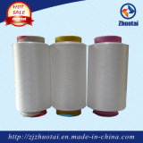 70d / 68f / 2 PA66 Nylon DTY Fiado para tecelagem de tricô