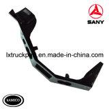 Le camion lourd de Sany partie le surbau de boîte à gants