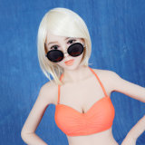 Bikini Wear Mannequin Toys TPE Men Sex Doll