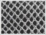 [هدب] شبكة بلاستيكيّة مضادّة عصفور تشكيك لأنّ دفيئة