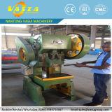 Mechanische Presse-Maschinen-bessere Qualität mit bestem Preis
