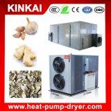 Machine de séchage au refroidissement rouge / Déshydrateur de légumes