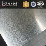Industrielle Instrument-Gebrauch Aluzinc Dach-Blätter