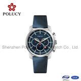 OEM及びODMのスイスの動きの実業家の腕時計の工場