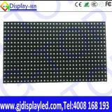 La haute précision P3.91&P4.81 meurent l'écran de location polychrome d'intérieur d'Afficheur LED de fonte d'aluminium