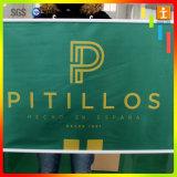 卸し売り昇進の昇進のためのハングの低下のPVC及びビニールのフラグの旗